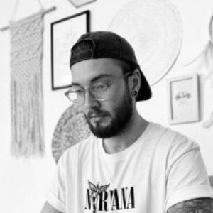 Josep James, Footprint digital