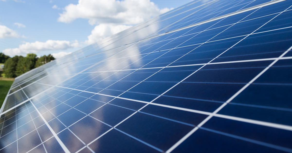 future renewable energy